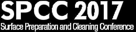 SPCC 2017